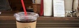 SOLS COFFEE coffee 272x96