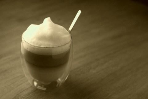 coffee 770272 1920 480x320
