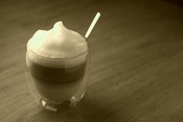 イルランデス(コーヒー)