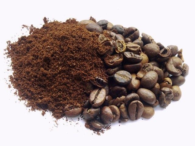インスタントコーヒーとは