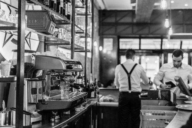 清澄白河のおすすめコーヒーショップ 5選