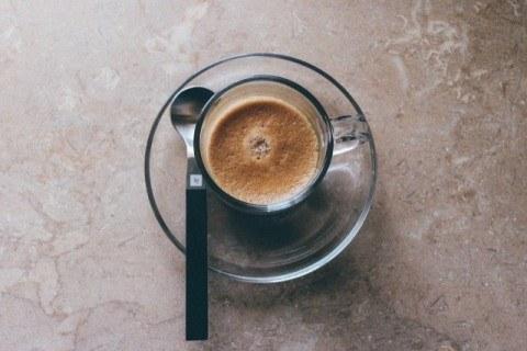 カフェ・アマレットとは