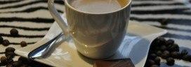 カフェ・モカとは