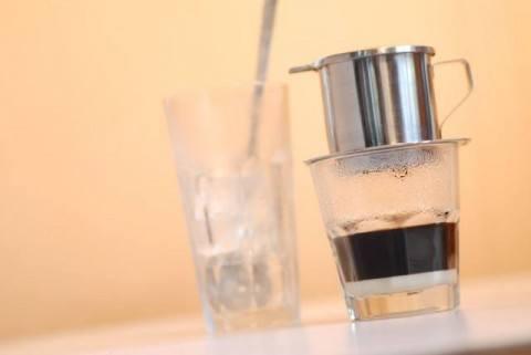 ベトナムコーヒーとは