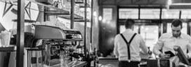 清澄白河のおすすめコーヒーショップ