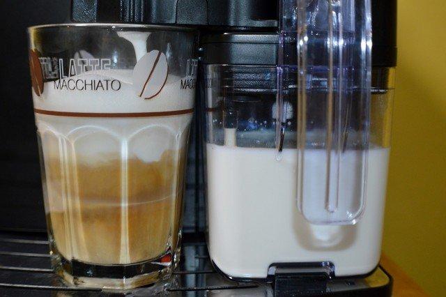 豆乳とコーヒーの嬉しい効果