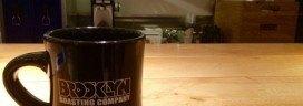 BROOKLYN ROASTING COMPANY_coffee