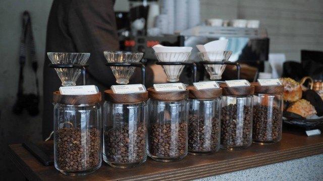 Glitch Coffee & Roasters_beans