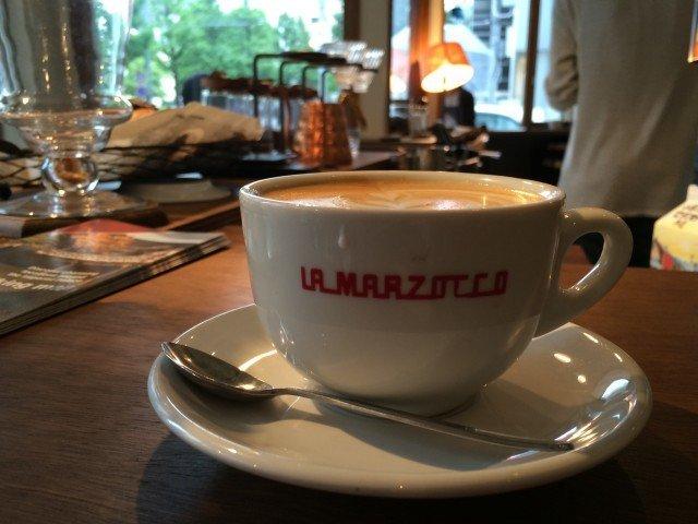 Glitch Coffee & Roasters_coffee