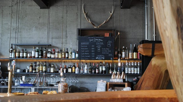 Nui. Hostel&Bar Lounge_menu