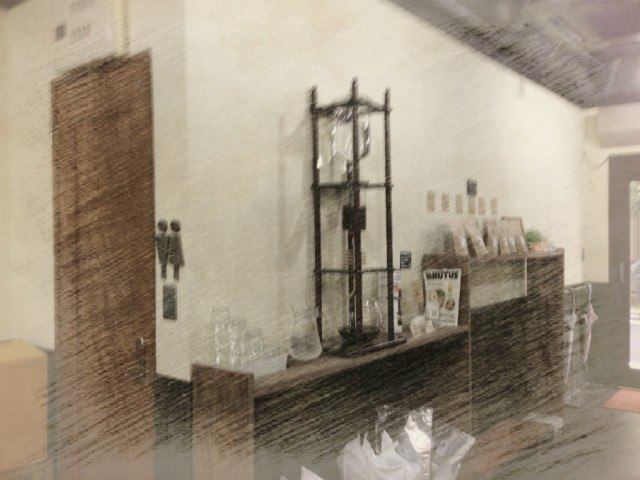 SUNNY COFFEE_shop3