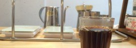 TheNorthwaveCoffee_coffee
