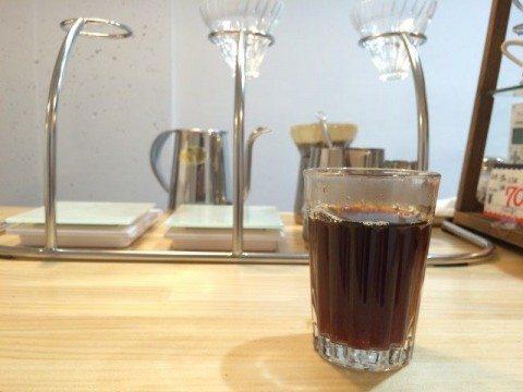 TheNorthwaveCoffee coffee 480x360