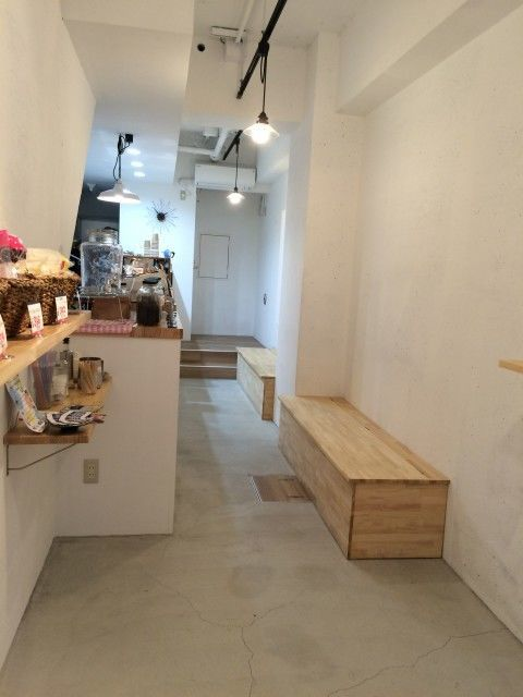 TheNorthwaveCoffee_shop