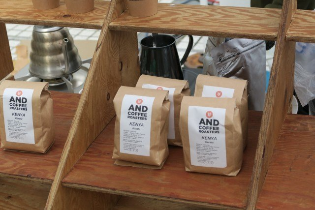 and-coffee-roasters (2)