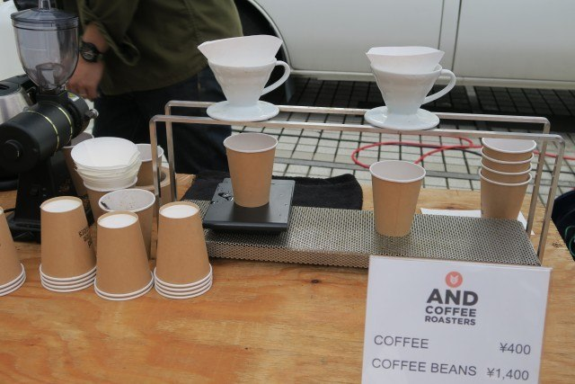 and-coffee-roasters (4)