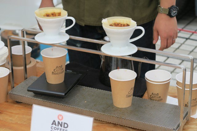 and-coffee-roasters (6)