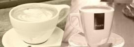cafe-au-lait-cafe-latte
