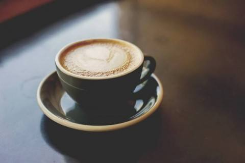 cafe con leche 480x320