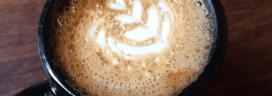 cafe preve 272x96