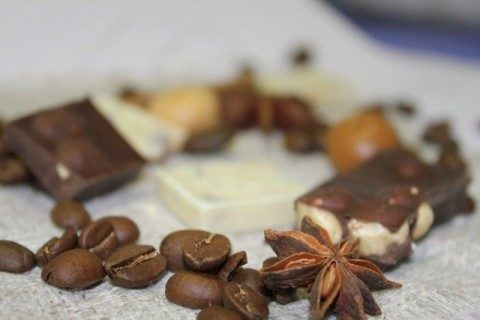 chocolate 639209 1920 480x320