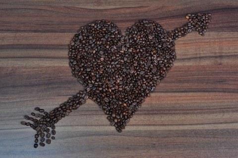 coffee side effect 480x319