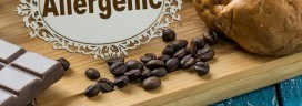 coffee alergy 272x96