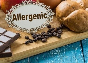 コーヒーアレルギーの症状と対処法