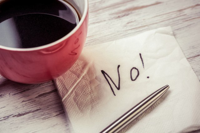coffee_no
