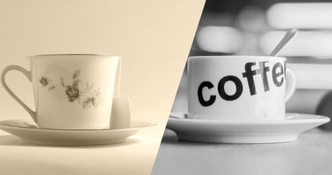 coffeetea 480x253
