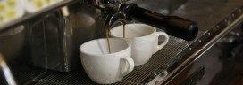 espresso double 272x96
