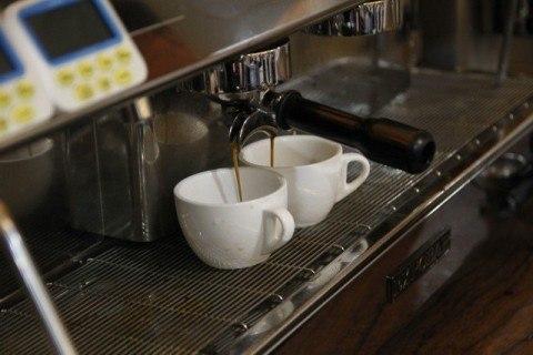 espresso double 480x320