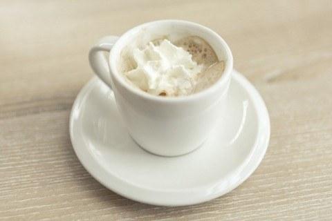espresso con panna 480x320