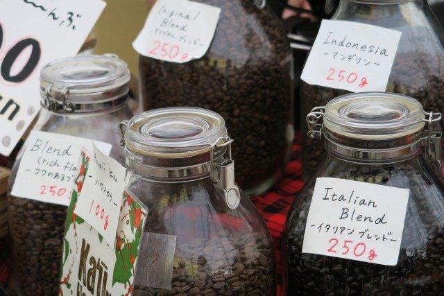 fujisawa-coffee-east-2