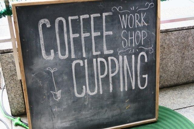 good-coffee-work3