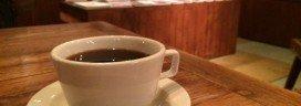 ismy_COFFEE
