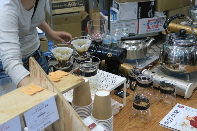 motoe-coffee-4