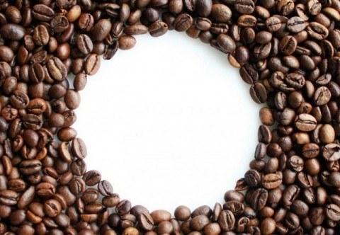 non-caffeine