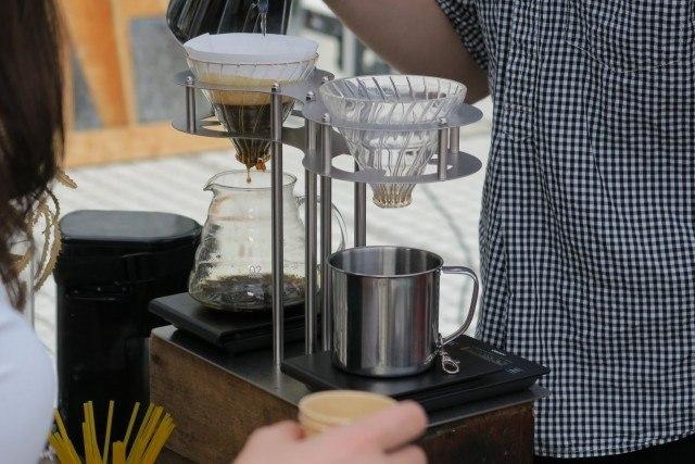 ooyamazaki-coffee-roasters-3