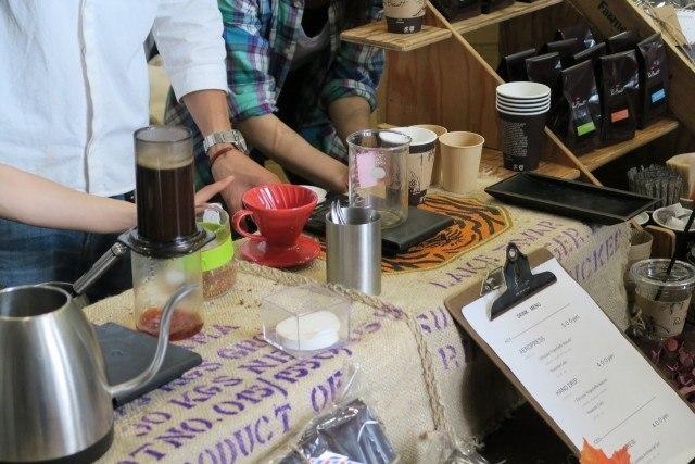 paul-basset-coffee-5