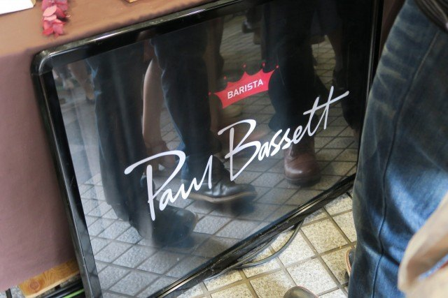 paul-basset-coffee-7