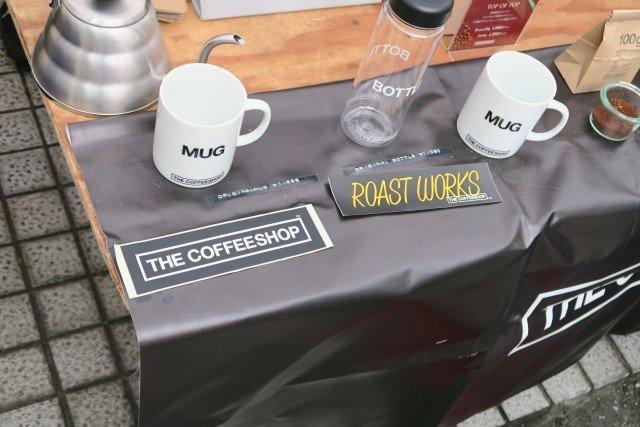 the-coffee-shop (3)