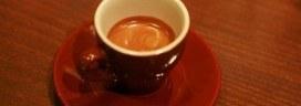 the-espresso