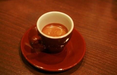 the espresso 480x310
