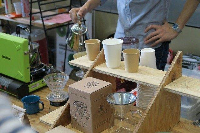 the-modern-coffee-2