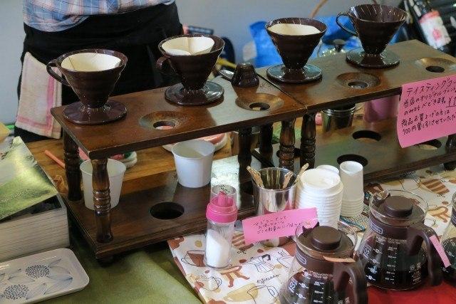 tomtom-coffee-1