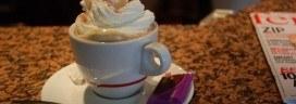 winner-coffee-thumb