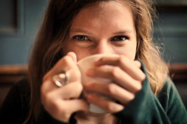 妊娠中のカフェインによる影響はあるか?