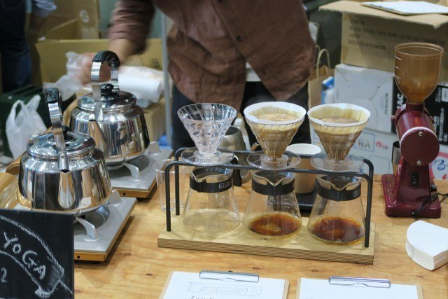 woodberry-coffee-roasters-1