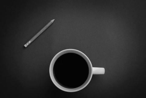 コーヒースクールの紹介